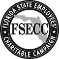 FSECC. Florida State Employees Charitable Campaign